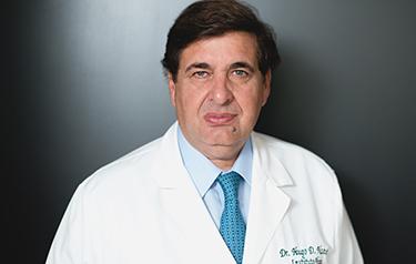 <b>Dr. Hugo Daniel Nano