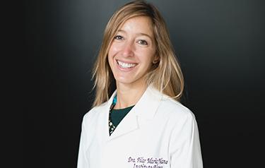 Dra. Pilar Maria Nano