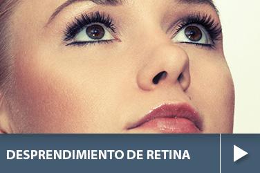 Retina Desprendimiento De Retina Instituto De Ojos Dr