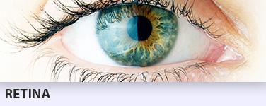 retina-nano